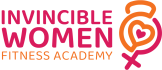 Invincible Women Fitness Academy