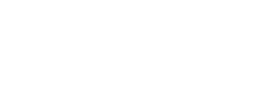 Invincible Women Fitness Academy White